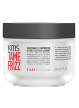 KMS TAMEFRIZZ Smoothing Reconstructor,  6.7oz