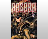 Basara 24 thumb155 crop