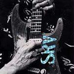 Primary image for Stevie Ray Vaughan (The Real Deal: Greatest Hits 2)