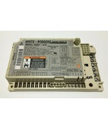 White Rodgers 50A51-215 Amana 10207708 Furnace Circuit Board used #P600 - $129.97