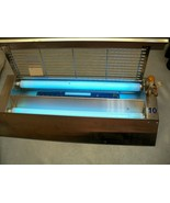 Professional Glueboard Insect Light Trap Sticky Fox 225GT Gilbert Inc - $125.20