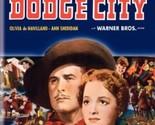 Dodge City (Bilingual) [Import]