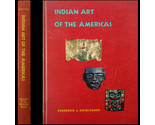 Indian art americas 1 thumb155 crop