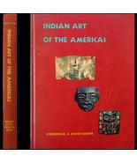 1973 Indian Art of the Americas - Dockstader 500 Plates OOP! - $15.00