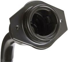 FILLER NECK FNGM-125 FOR 01 02 03 04 05 CHEVY ASTRO GMC SAFARI V6 4.3L NO VENT image 4
