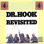 Dr. Hook  (Revisited)