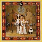 John Mellencamp (Mr. Happy Go Lucky)
