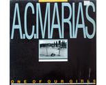 Ac marias thumb155 crop