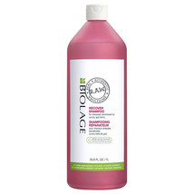 Matrix Biolage RAW Recover Shampoo Liter  - $30.04