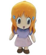 Bleach: Orihime Plush GE7057 NEW! - $16.99