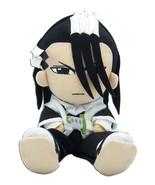 Bleach: Byakuya Plush GE6985 NEW! - $19.99