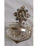 Holy water font IL - $21.00