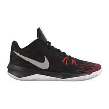Nike Shoes Zoom Evidence II, 908976006 - $179.99