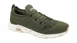 Men's ASICS HyperGEL-SAI Running Shoe Forest/Forest - $111.05