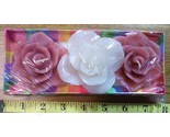 Rose tea candle set  1 thumb155 crop