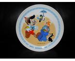 Pinochio plate 014 thumb155 crop