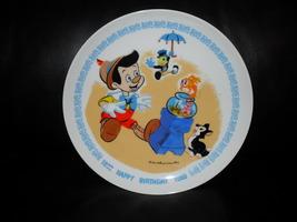 Pinochio plate 014 thumb200