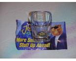 Tob  shot glass  we6 thumb155 crop