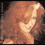 Primary image for Bonnie Raitt (Silver Lining)