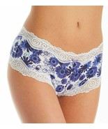 Maidenform Women'S Sexy Must Haves Modal Hipster Panties - $16.80+