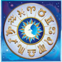 Moon sign astrology thumb200