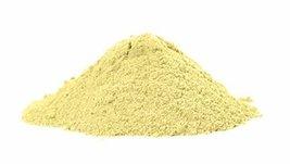 Lentil Flour GREEN- 55lb - $219.10