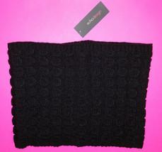 NEW Echo Design Acrylic Tube Scarf Women's Infinity Scarf Warm Soft Larg... - $15.17