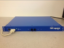 Cisco AireSpace 4102 WLAN RF Management Wireless Security Intrusion Dete... - $45.00