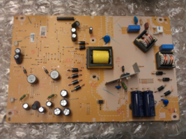 A5GVBMPW-001 A5GVBMPW Power Supply Board From Magnavox 43ME345V/F7 LCD TV - $43.95