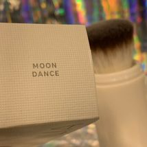 NEW IN BOX ILIA Radiant Translucent Powder SPF 20 MOON DANCE image 4