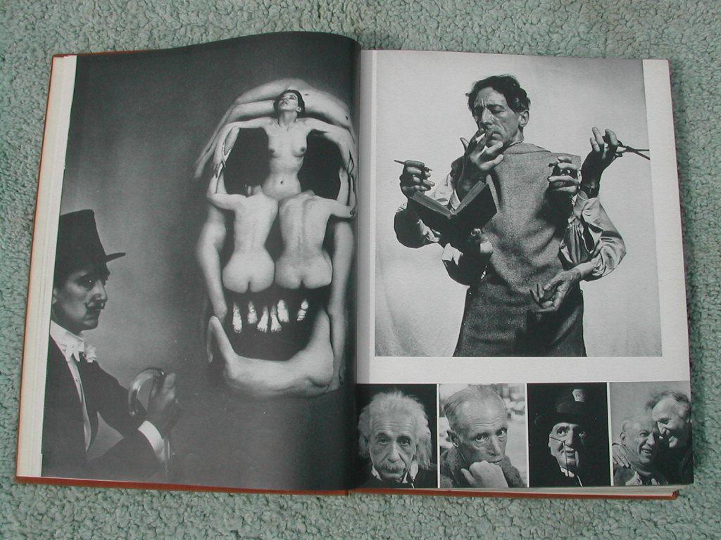 U S Camera Book 1952