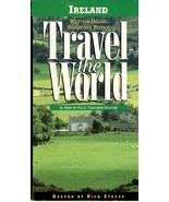 Rick Steves Travel the World: Western Ireland D... - $2.00