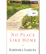 No Place Like Home Audiobook, Unabridged Audio ... - $3.50