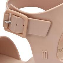 Pink Heel Shoe Light Women's Ad Melissa Mar EwpqYW6