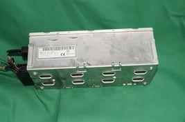 BMW Top Hifi DSP Logic 7 Amplifier Amp 65.12-6 922 807 Herman Becker image 8