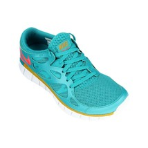 Nike Shoes Wmns Free Run Ext, 536746303 - $189.00