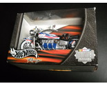 Collectibles nascar hot wheels racing thunder rides citgo 55731 2002 boxed sealed 01 thumb155 crop