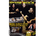 Vegas rocks annual metal issue thumb155 crop