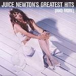 Juice Newton (Greatest Hits)