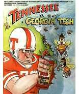 Tn 1979 tennessee vs georgia tech thumbtall