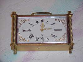Clo  ussr clock  qw2 thumb200