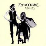Fleetwood Mac (Rumors)