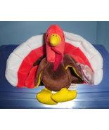 Lurkey TY Beanie Baby MWMT 2000 - $3.99