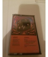 """Jefferson Airplane-2400 Fulton Street-An Anthology """"Nice Condition"""" Play... - $6.34"""