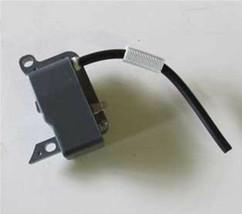 P021003910 GENUINE ECHO Ignition Coil SRM-261 SRM-260 SRM-230 PPT-260 SH... - $43.99