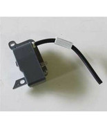 P021003910 GENUINE ECHO Ignition Coil SRM-261 SRM-260 SRM-230 PPT-260 SH... - $43.99