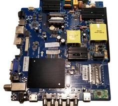 Element E17230-KK Main Board  - $21.50