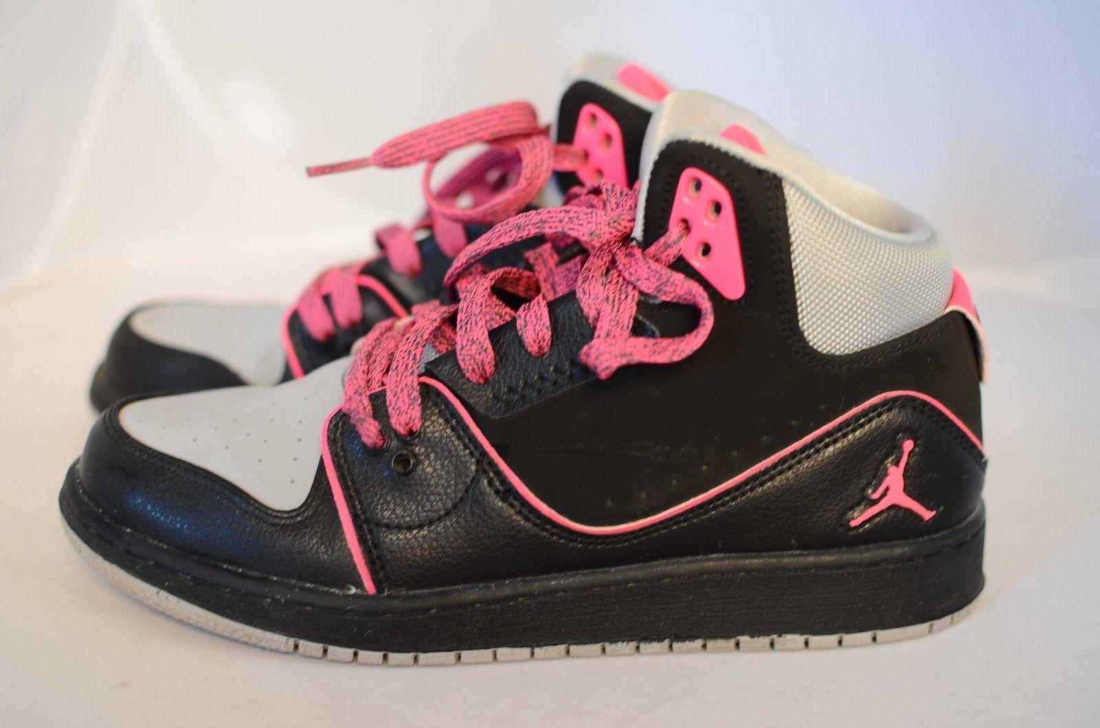 Find Nike Jordan Super.Fly 3 Cheap sale Fusion Pink Volt Deep Ga