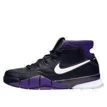 Nike Shoes Kobe 1 Protro, AQ2728004 - $253.00
