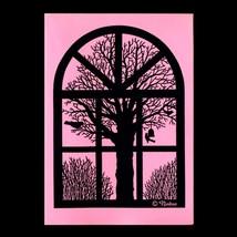 1 pink vindue thumb200